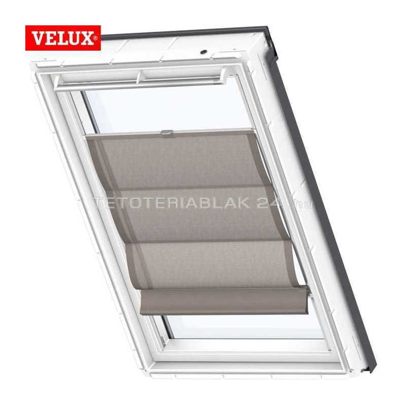 velux ggu integra m anyag bevonat tet t ri. Black Bedroom Furniture Sets. Home Design Ideas