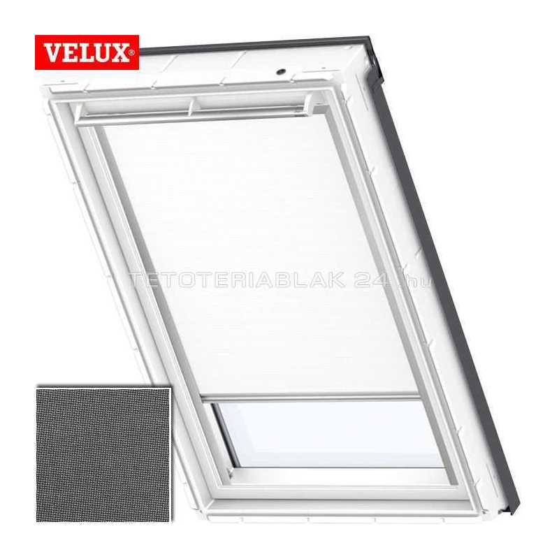 velux shl sml ssl red ny. Black Bedroom Furniture Sets. Home Design Ideas