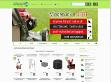garden24.hu Sheppach asztali körfűrész gépek jó áron