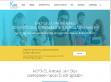 kulkergimi.hu 2019-es ingyenes OKJ tanfolyamok a Külkergimiben