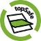 topSafe <li>betörésgátló szerkezeti megerősítések